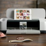 What is a Cricut Machine and How Does It work?