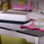 Cricut Maker Review: 2020 Buyer's Guide