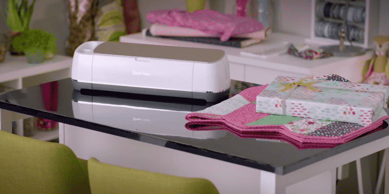 Cricut Maker Review: 2019 Buyer's Guide | Cut, Cut, Craft!