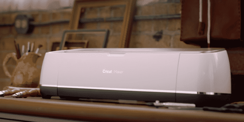 6 Best Cricut Machines of 2018