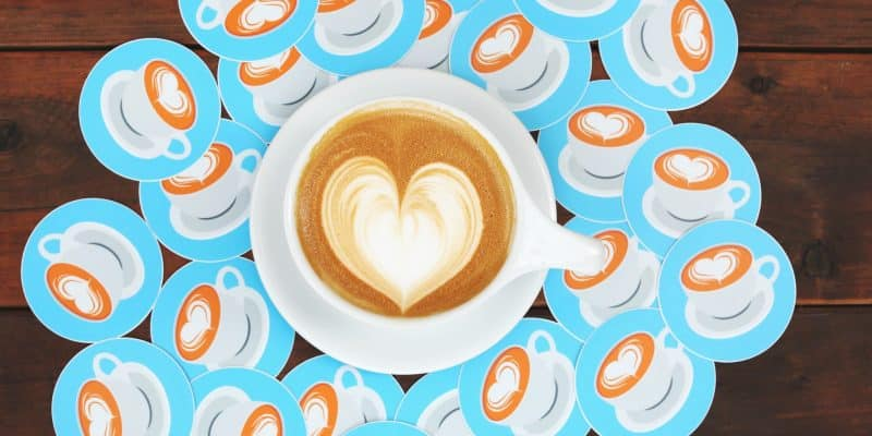 heart_latte_art_stickers