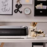 Cricut Explore Air 2 Review: 2020 Buyer's Guide