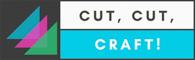 cutcutcraft_logo_bold