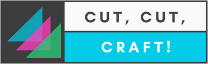 Cut, Cut, Craft!