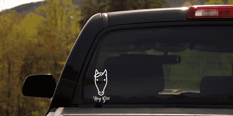 diy_vinyl_car_decal_800