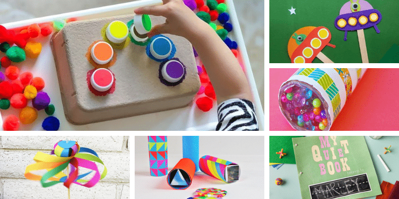 easy-crafts-kids-featured