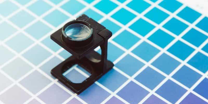 gradient_of_colored_squares-800x400