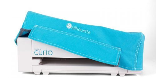 An introduction into our Silhouette Curio review for beginners